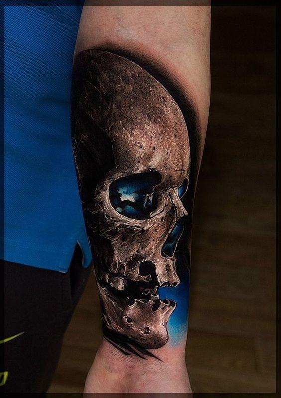 belo_crnio_antebraço_tatuagem
