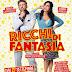 Ricchi Di Fantasia Arriva Al Cinema Il 27 Settembre