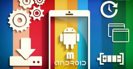 Android-M-Por.jpg