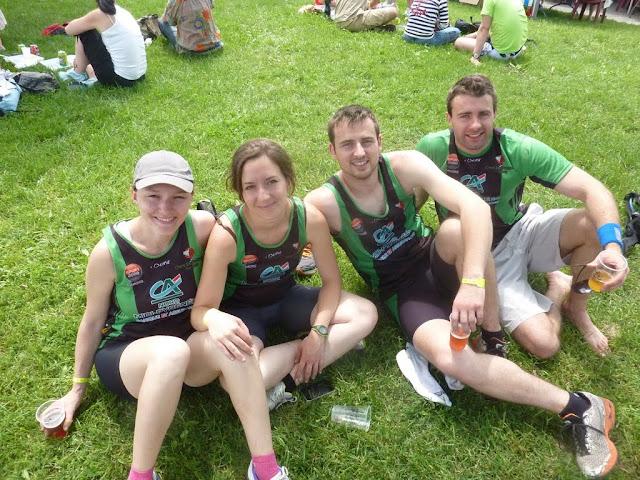 Raid Montathlon, Cahors (26-27/05/2012) P1100060