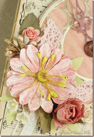 shabby clock card2