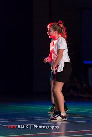 Han Balk Agios Dance-in 2014-1060.jpg