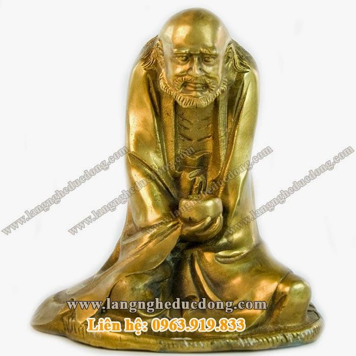 Tượng phật thờ, tượng phật bà, tượng đạt ma sư tổ, tượng phật di lặc, tượng địa tạng bồ tát, tượng bằng đồng cao cấp, các mẫu tượng đạt ma sư tổ, tượng đat ma sư tổ bằng đồng, tượng đồng, đúc tượng đạt ma sư tổ, đúc tượng bằng đồng, nhạn đúc tượng đồng, chuyên đúc tượng đồng, đúc tượng đồng, mẫu tượng dạt ma, điêu khắc tượng đạt ma sư tổ, đắp tượng đạt ma sư tổ, tượng thờ cúng