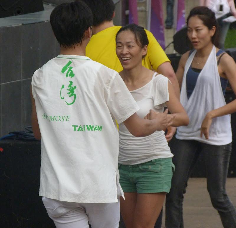 Xizhi, Taipei. Exposition Renoir puis concert au parc Daan - P1330794.JPG