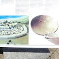 arheološko nalazište legendarnoga grada Troje