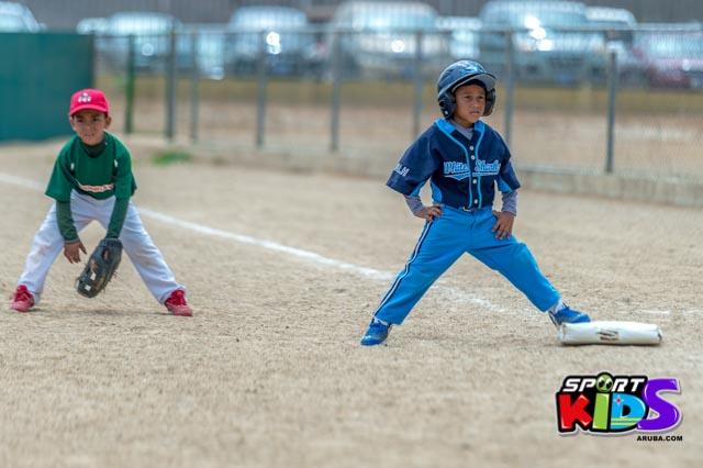 Juni 28, 2015. Baseball Kids 5-6 aña. Hurricans vs White Shark. 2-1. - basball%2BHurricanes%2Bvs%2BWhite%2BShark%2B2-1-34.jpg