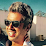 Eduardo Pinheiro's profile photo