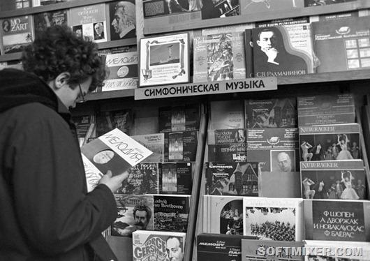 melodiya-50-let-stareyshey-rossiyskoy-firme-zvukozapisi_7