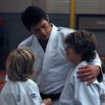 budofestival-judoclinic-danny-meeuwsen-2012_30.JPG