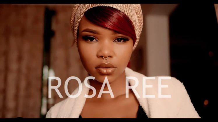 VIDEO   Rosa Ree – Wana Wanywe Pombe    Mp4 Download
