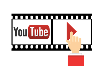 Tutorial-de-posicionar-videos-en-Youtube