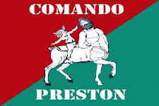 Comando Preston