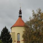 2013.12.5.,Klasztor jesienią, Archiwum ss (17).JPG