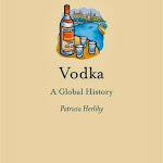 "Patricia Herlihy ""Vodka. A Global History"", Reaktion Books, London 2012.jpg"