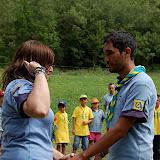 Campaments dEstiu 2010 a la Mola dAmunt - campamentsestiu281.jpg