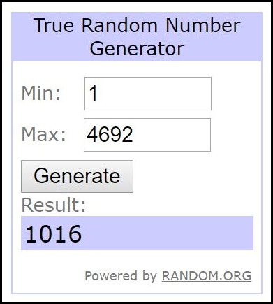 1016_2