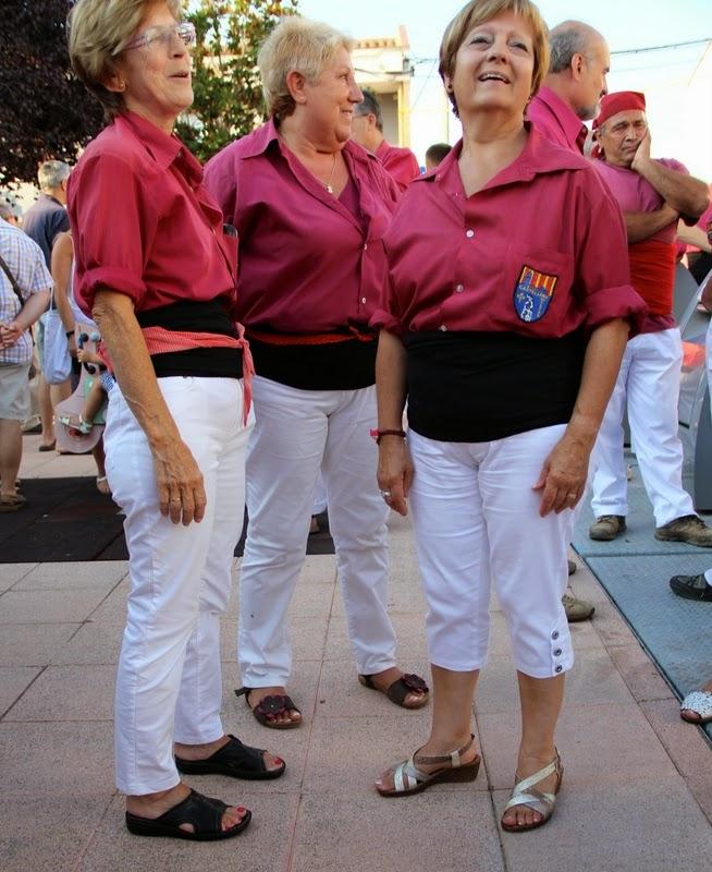Actuació Festa Major Vivendes Valls  26-07-14 - IMG_0270.JPG