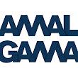 Amalgama P