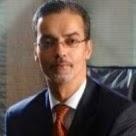 Jamal Saleh