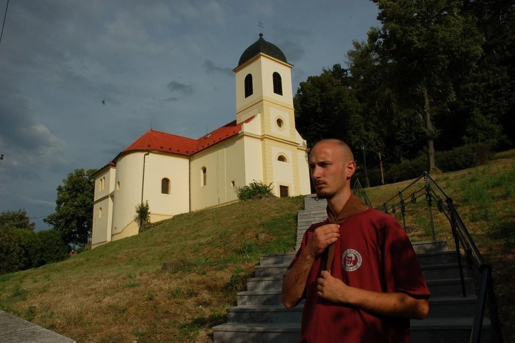 2007_08_Cibajky_ 131