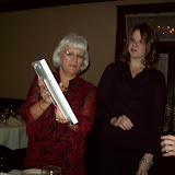 Virginias Rehearsal Dinner - 101_5895.JPG