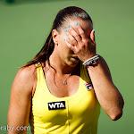2014_08_14 W&S Tennis Thursday Jelena Jankovic-4.jpg