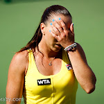 2014_08_14  W&S Tennis Thursday Jelena Jankovic-4.jpg