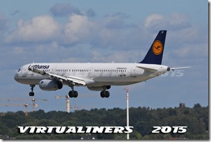 16-Hamburgo_last_day-EDDL-0165-VL