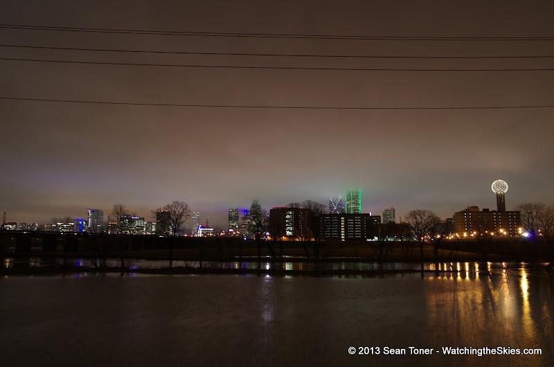 01-09-13 Trinity River at Dallas - 01-09-13%2BTrinity%2BRiver%2Bat%2BDallas%2B%25282%2529.JPG