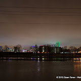 01-09-13 Trinity River at Dallas - 01-09-13%2BTrinity%2BRiver%2Bat%2BDallas%2B%25282%2529.JPG