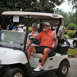 OLGC Golf Tournament 2013 - GCM_6056.JPG