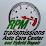 RPM Transmissions's profile photo