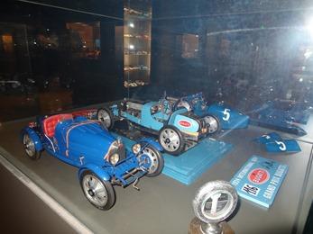 2018.07.02-071 maquettes Bugatti