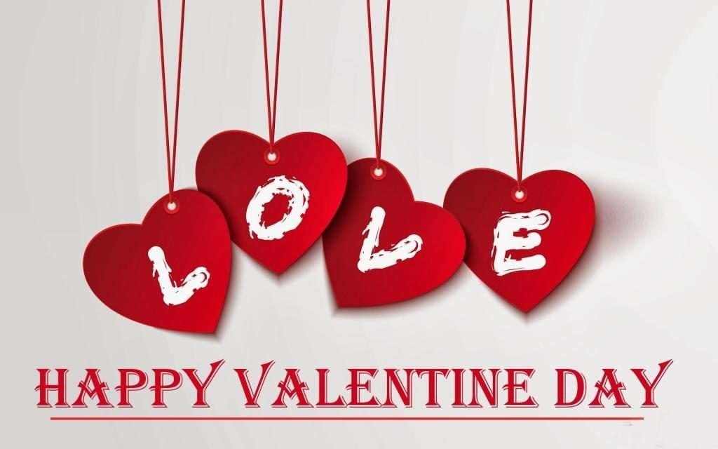 [cute-valentines-day-images-2019-HD%5B3%5D]