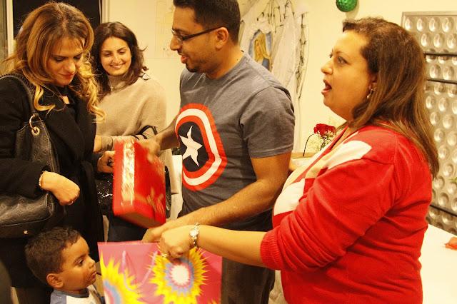 Servants Christmas Gift Exchange - _MG_0886.JPG