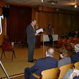 145. évforduló - Nagy Berzsenyis Találkozó 2004 - image044.jpg