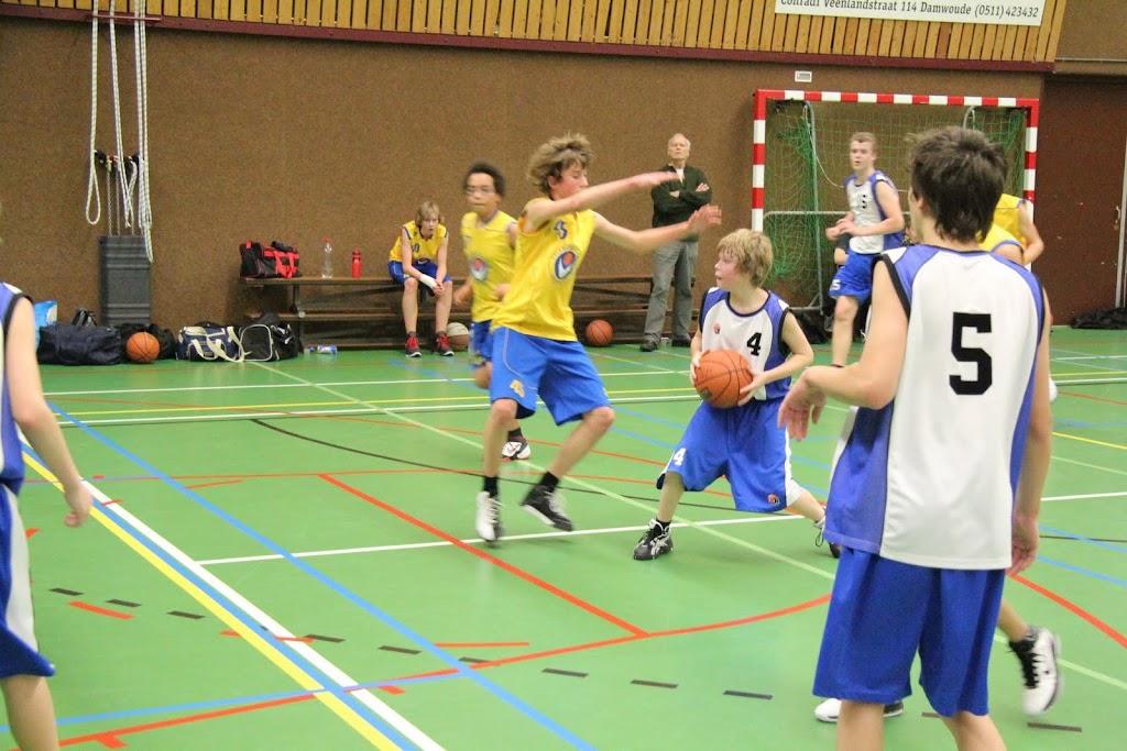 Weekend Boppeslach 10-12-2011 - IMG_4050.jpg