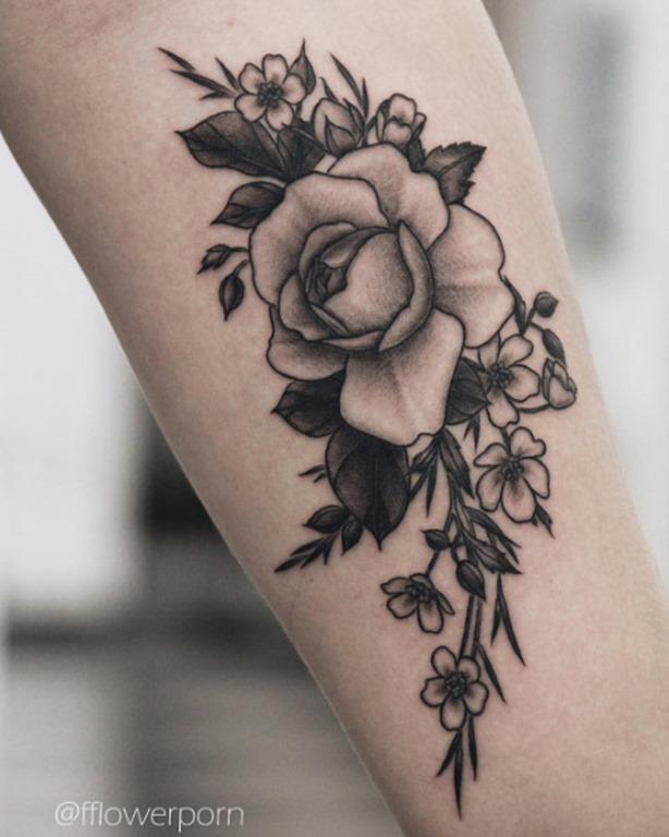 este_soft_rose