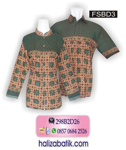 grosir batik pekalongan, desain baju batik, model batik 2015, motif batik