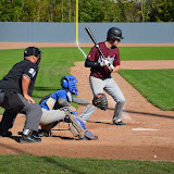 NLB Playouts vs Cards - DSC_0255.JPG
