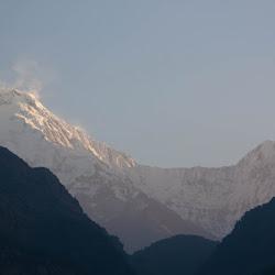 Nepal-049