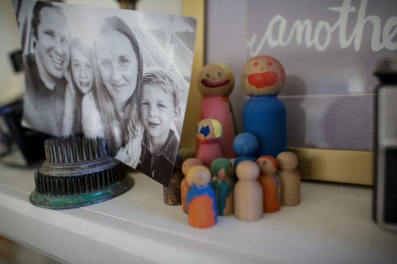 [orange+county+family+lifestyle+photography-55%5B3%5D]