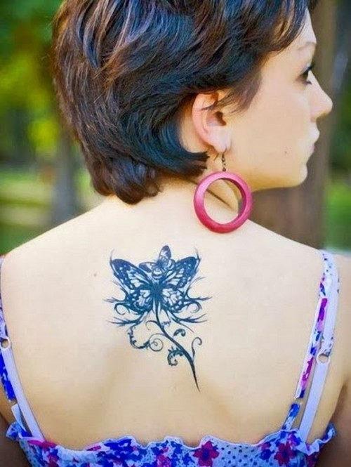tatuagens_de_borboleta_47