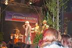 birkenfest samstag 115.jpg
