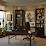 San Fernando Valley Fine Homes and Estates's profile photo