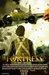 Fortress - Cuộc chiến trên không