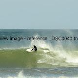 _DSC0040.thumb.jpg