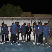 slqs cricket tournament 2011 211.JPG
