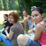 Piwniczna 2011 - SS852295.JPG