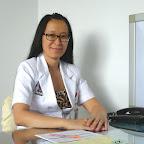 dr. Silvia Candradewi